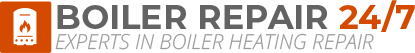 Bradfield Boiler Repair Logo